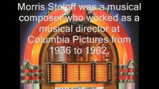 getlinkyoutube.com-Moonglow / Theme From Picnic By Morris Stoloff