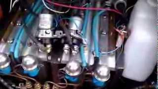 getlinkyoutube.com-авто на воде! жесть