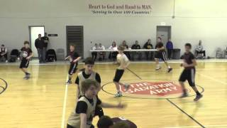 getlinkyoutube.com-PCYB Jr High Parsons vs Soukup 2nd Half