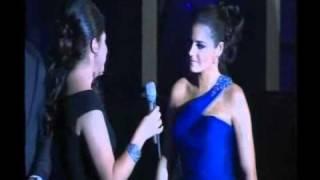getlinkyoutube.com-Triunfo Del Amor -Presentación 5ª parte