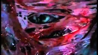 getlinkyoutube.com-Doppelganger Monsters Transformation