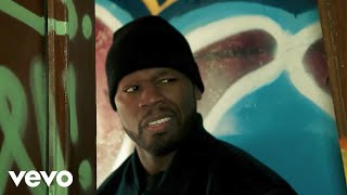 50 Cent - Irregular Heartbeat (feat. Jadakiss & Kidd Kidd)