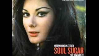 getlinkyoutube.com-Afternoons in Stereo - Soul Sugar ( AUditors DOmination Remix )