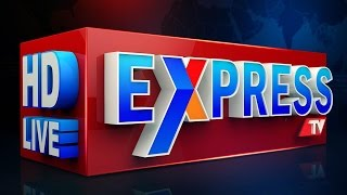 getlinkyoutube.com-Express TV Live