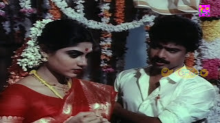 Pandiarajan, Monorama Super Hit Comedy Collection | Tamil Comedy Scenes | Best Full Movie Comedy