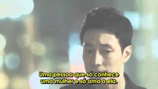"""getlinkyoutube.com-LYN & Shin YongJae - Such Person (Legendado - """"Oh My Venus"""" OST Parte 3)"""
