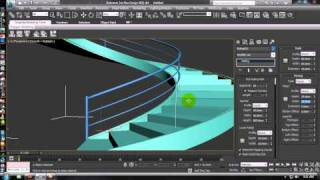 getlinkyoutube.com-basic 3ds max modelling tutorial.avi
