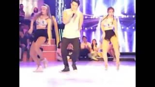 "getlinkyoutube.com-James Reid ""Wiggle Wiggle"""