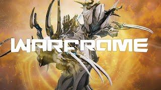 getlinkyoutube.com-Warframe Valkyr