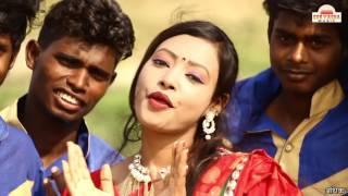 शिव चर्चा में तु अइहs 卐 Bhojpuri Shiv Bhajan ~ New Latest Songs 2017 卐 Dharmendra Chhuhada [HD] width=