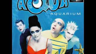 getlinkyoutube.com-Aqua - Happy Boys and Girls