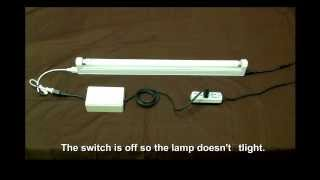 getlinkyoutube.com-Smart emergency lighting device