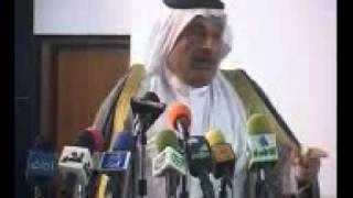 getlinkyoutube.com-الشاعر سعد محمد الحسن البهادلي يطيح حظ محافظ الناصرية    YouTube