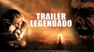 getlinkyoutube.com-No Cair da Noite (Darkness Falls) - Trailer Legendado HQ