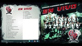 getlinkyoutube.com-Banda Corona del Rey en vivo 2015 en Mazatlán