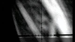 getlinkyoutube.com-DIY Night Vision - Night Vision footage - Rat got shot