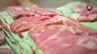 ¿Cuál es la mejor carne para asar?