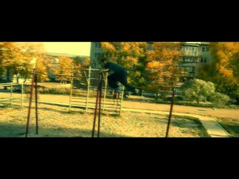 Best World Parkour  2012