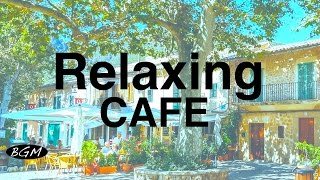 getlinkyoutube.com-Relaxing Cafe Music - Jazz & Bossa Nova Instrumental Music For Study,Work,Relax - Background Music