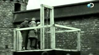 getlinkyoutube.com-Methods of Execution | Death Row: The Final 24 Hours