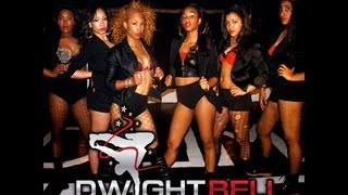 "getlinkyoutube.com-@Ciara -""Body Party"" Choreography By: Dwight Bell @DSwagNation"