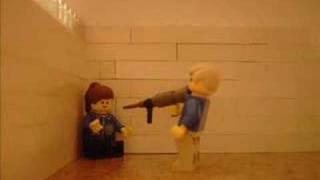 getlinkyoutube.com-Lego S.W.A.T.
