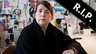 getlinkyoutube.com-Louise Wilson ● A Simple Tribute