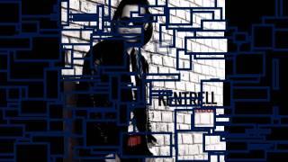 getlinkyoutube.com-Kentrell feat. Dj Ralph Bb - Encore [Zouk Remix] 2011