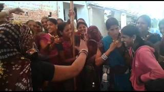 getlinkyoutube.com-राजस्थानी विवाह गालियां