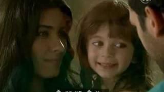 getlinkyoutube.com-Asi 70.Bölüm - Asi Asya'ya Demirin babası olduğunu söylüyor ♥