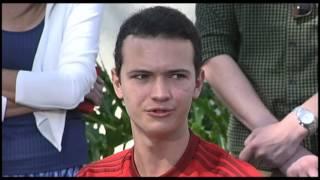getlinkyoutube.com-BERKELEY: Balcony collapse survivor talks at news conference