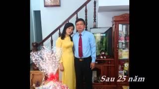 getlinkyoutube.com-Ước mơ ngọt ngào - Đông Nhi ft Ông Cao Thắng