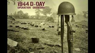 getlinkyoutube.com-Normandía: 70 años después