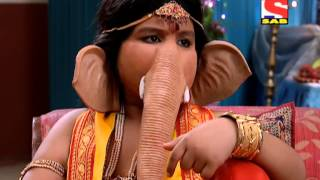 Baal Veer   Episode 269   2nd October 2013