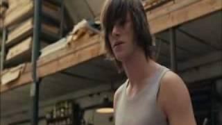 getlinkyoutube.com-Love at the first sight (Gay short film).flv