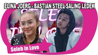 getlinkyoutube.com-CIEE, ELINA JOERG - BASTIAN STEEL SALING LEDEK