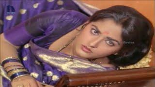 Swayamvaram Telugu Full Movie Part 12 || Shobhan Babu, Jayaprada, Dasari Narayana Rao