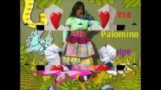 getlinkyoutube.com-Pumita Cazador Borracho Borrachito Primicia 2016 (RITMO ALVIN) 997744454