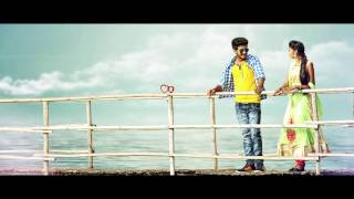 Ringtone Kannada Short Movie Motion Poster
