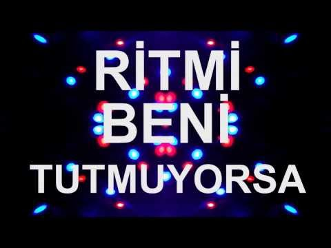 Tu�ba Ekinci   Hadi K�z�m  Lyric Video