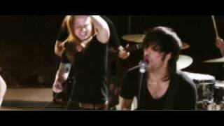 "getlinkyoutube.com-A Skylit Drive ""Knights Of The Round"" Official Music Video 