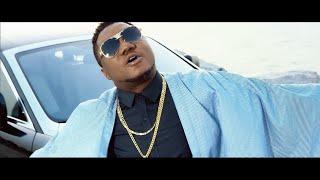 getlinkyoutube.com-CDQ Ft Wizkid - Nowo E Soke [Official Video]