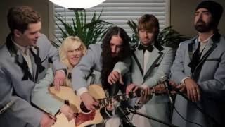 getlinkyoutube.com-Rewind YouTube Style 2012
