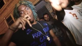 getlinkyoutube.com-Bang Da Hitta & PBG Kemo - Niggas Kno And Bitches Kno Pt. 1 (RIP Banks) Response To Young Pappy Diss