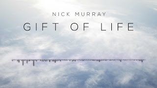 getlinkyoutube.com-Nick Murray - Gift of Life