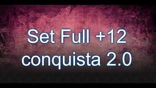 getlinkyoutube.com-Tutorial Conquista 2.0 como volverse Full 12 con forjar