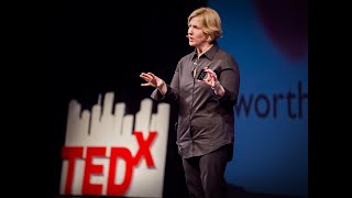 The power of vulnerability | Brené Brown