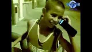 getlinkyoutube.com-برهوش مغريبي خطير في مكالمة هاتفية  برهوش خطير هههههه