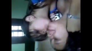 Girls Hostel Leaked Scandel | University of the Punjab |  Leaked Video | MMS Punjab University  2016