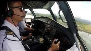 getlinkyoutube.com-ATR 42 600 PK-JBA Jhonlin Air Transport